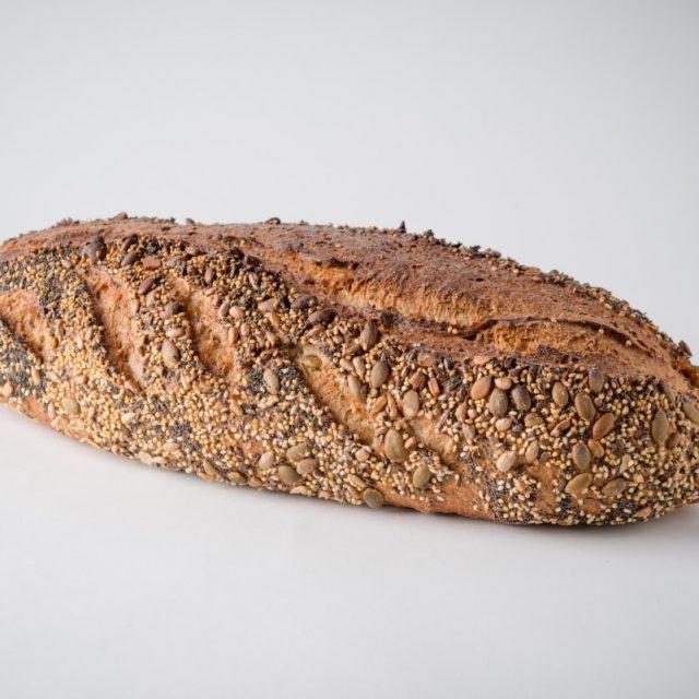 http://capitalbread.com/wp-content/uploads/2018/09/11-Loaves-Sourdough-campagne-mix-cereals-Custom-640x640.jpg