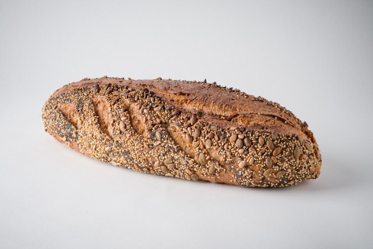 http://capitalbread.com/wp-content/uploads/2018/09/11-Loaves-Sourdough-campagne-mix-cereals-Custom.jpg
