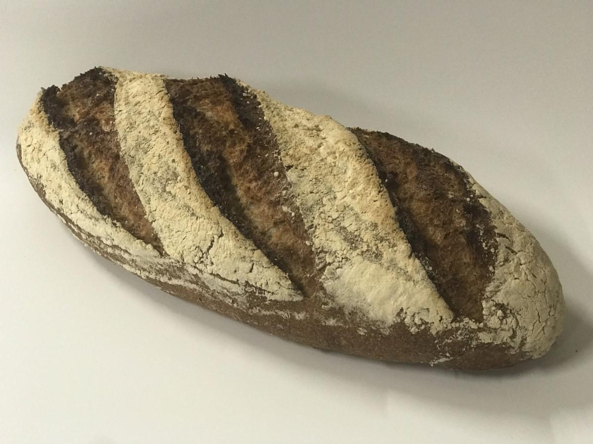http://capitalbread.com/wp-content/uploads/2018/09/14-Loaves-Seeded-Rye-Custom.jpg