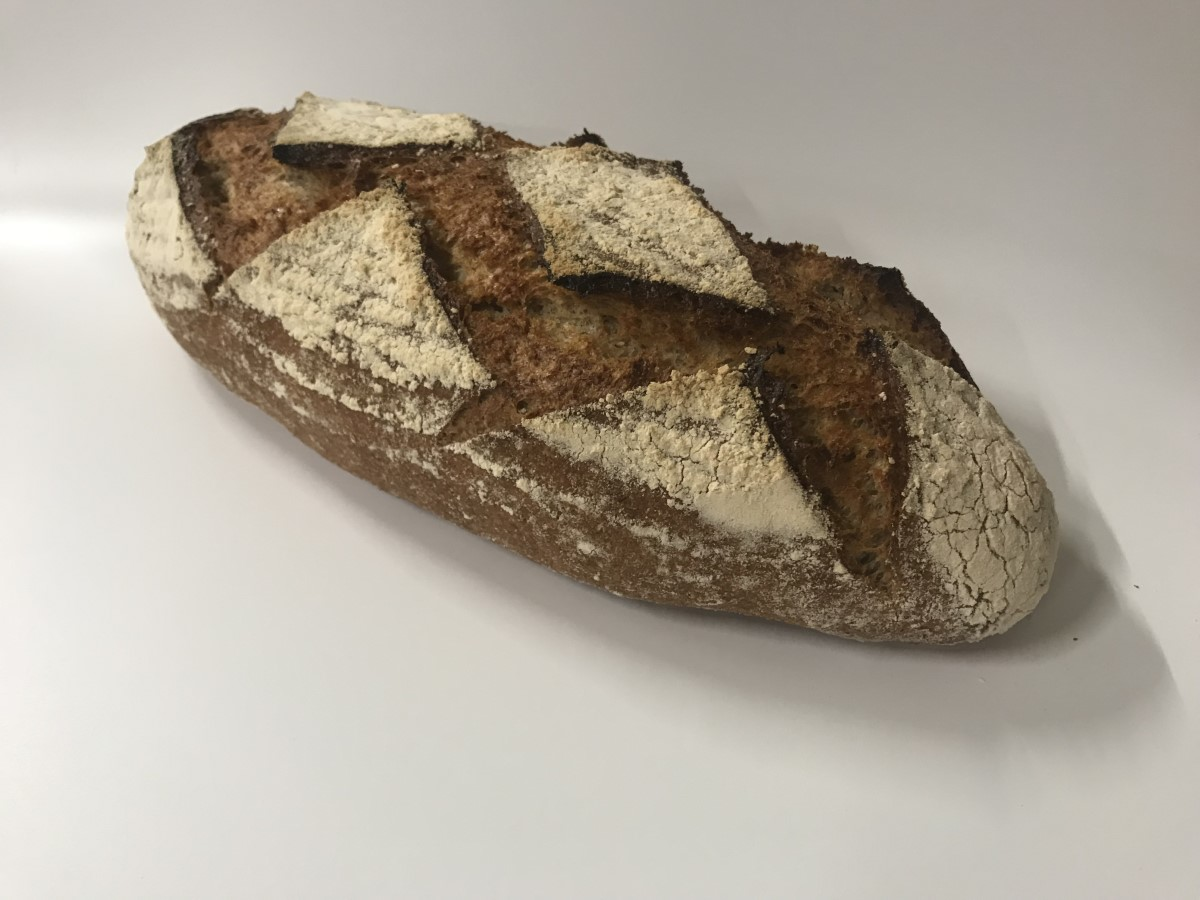http://capitalbread.com/wp-content/uploads/2018/09/15-Loaves-Dark-Rye-Custom.jpg