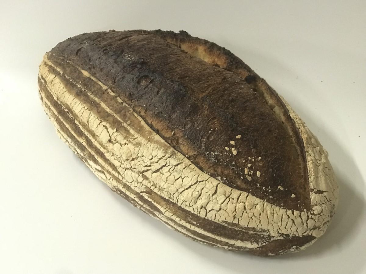 http://capitalbread.com/wp-content/uploads/2018/09/18-Loaves-Signature-white-Honey-Pinhead-Custom.jpg