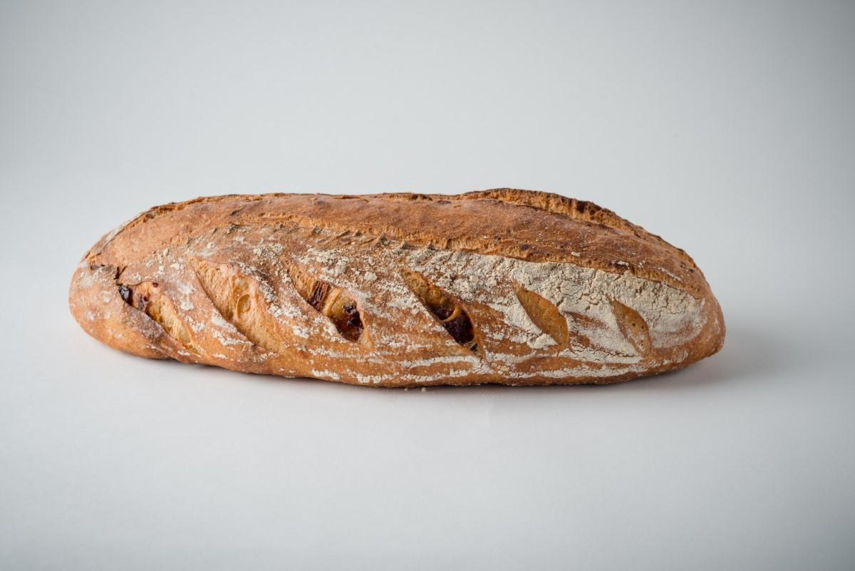 http://capitalbread.com/wp-content/uploads/2018/09/7-Loaves-Campagne-Tomato-Sourdough-Custom.jpg