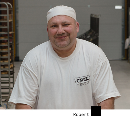 http://capitalbread.com/wp-content/uploads/2018/09/Capital-Bread_baker_Robert.jpg
