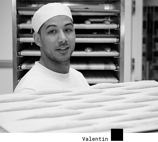 http://capitalbread.com/wp-content/uploads/2018/09/Capital-Bread_baker_Valentin.jpg