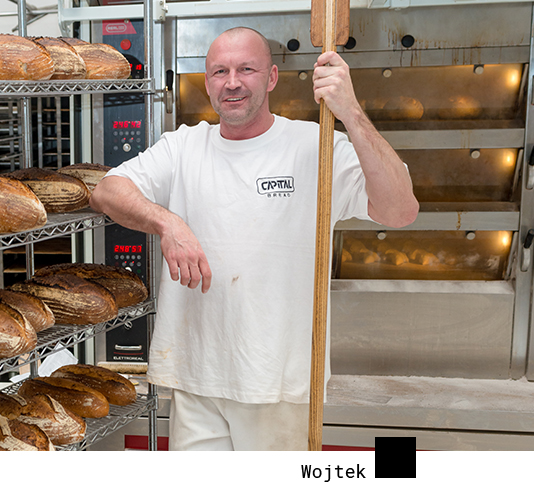 http://capitalbread.com/wp-content/uploads/2018/09/Capital-Bread_baker_Wojtek.jpg