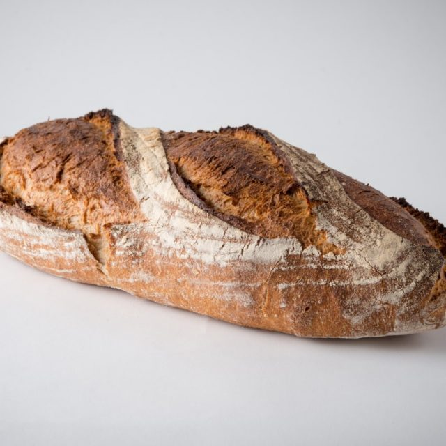 http://capitalbread.com/wp-content/uploads/2018/09/Loaves-Campagne-Sourdough-1200g-Custom-640x640.jpg