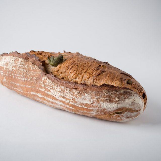 http://capitalbread.com/wp-content/uploads/2018/09/Loaves-Campagne-sourdough-olives-Custom-640x640.jpg