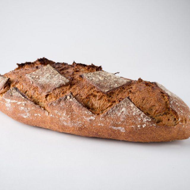 http://capitalbread.com/wp-content/uploads/2018/09/Loaves-Dark-Rye-3-Custom-640x640.jpg