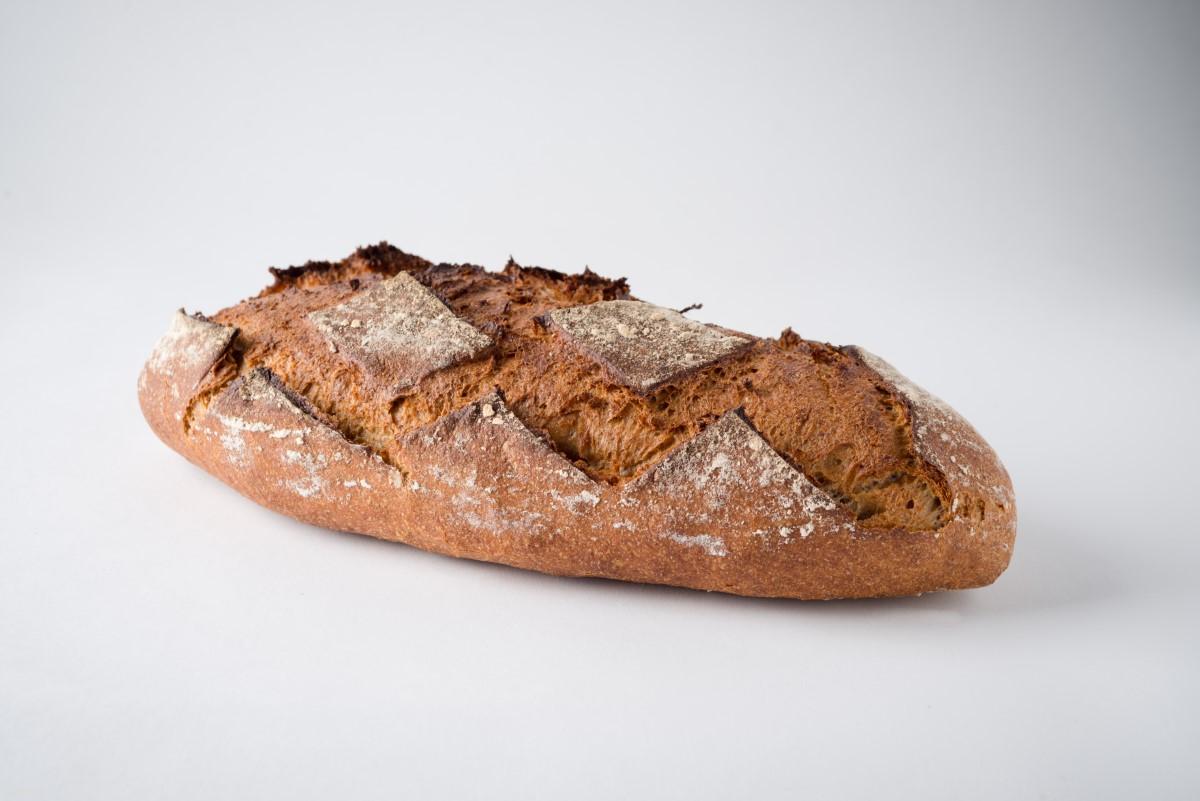 http://capitalbread.com/wp-content/uploads/2018/09/Loaves-Dark-Rye-3-Custom.jpg