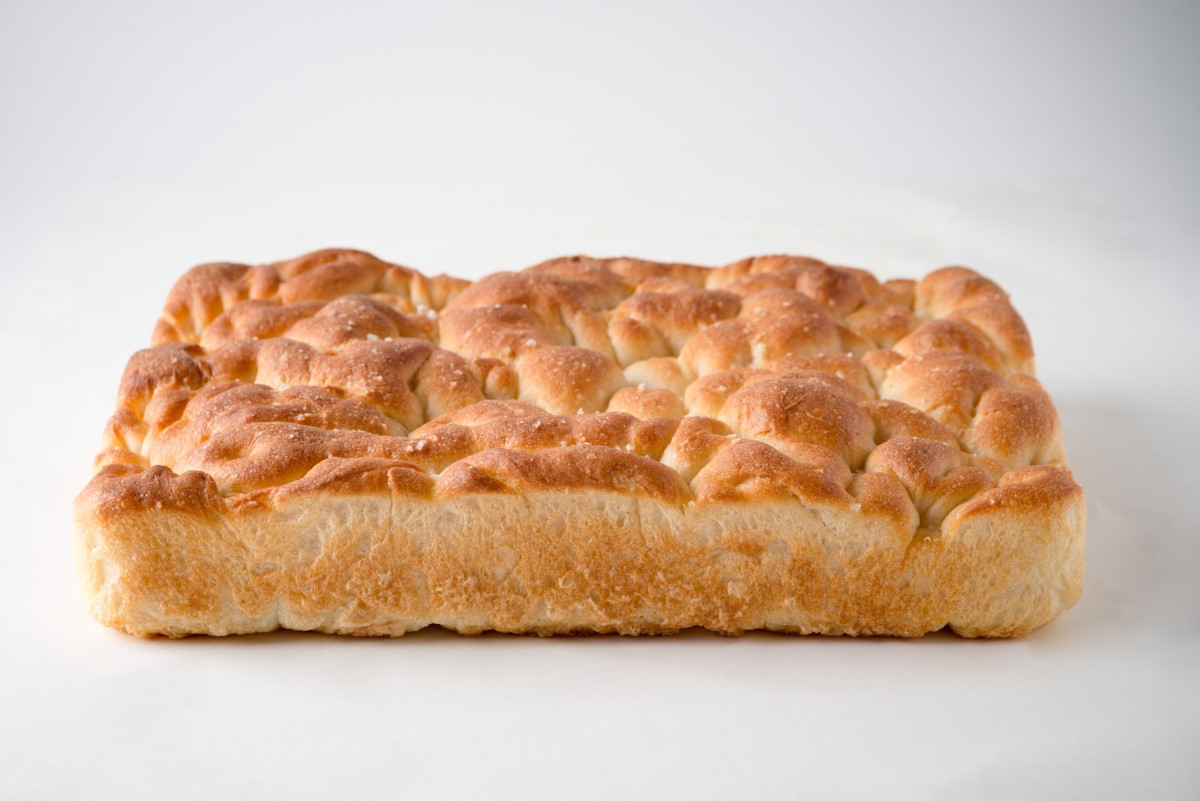 http://capitalbread.com/wp-content/uploads/2018/09/Loaves-Focaccia-Cornish-Sea-salt-Custom.jpg