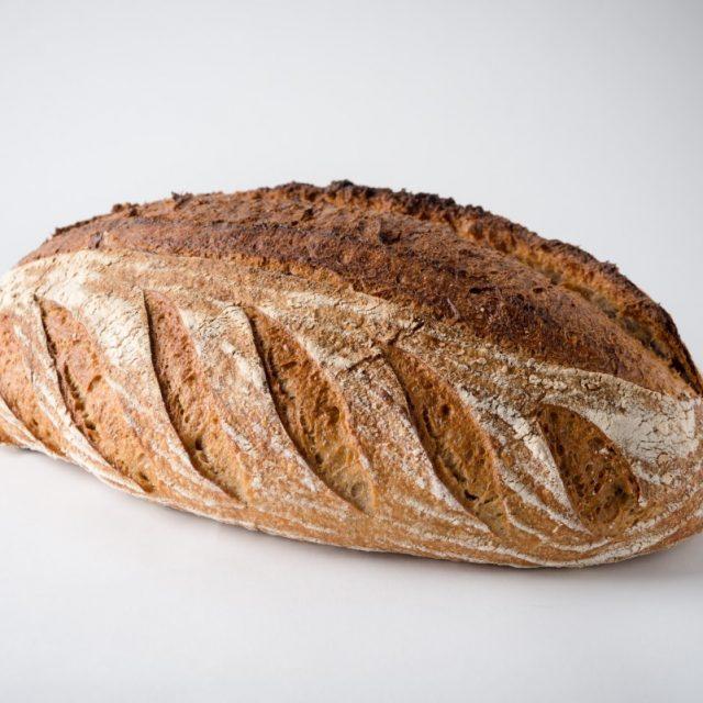 http://capitalbread.com/wp-content/uploads/2018/09/Loaves-Signature-Sourdough-Camapagne-Custom-640x640.jpg