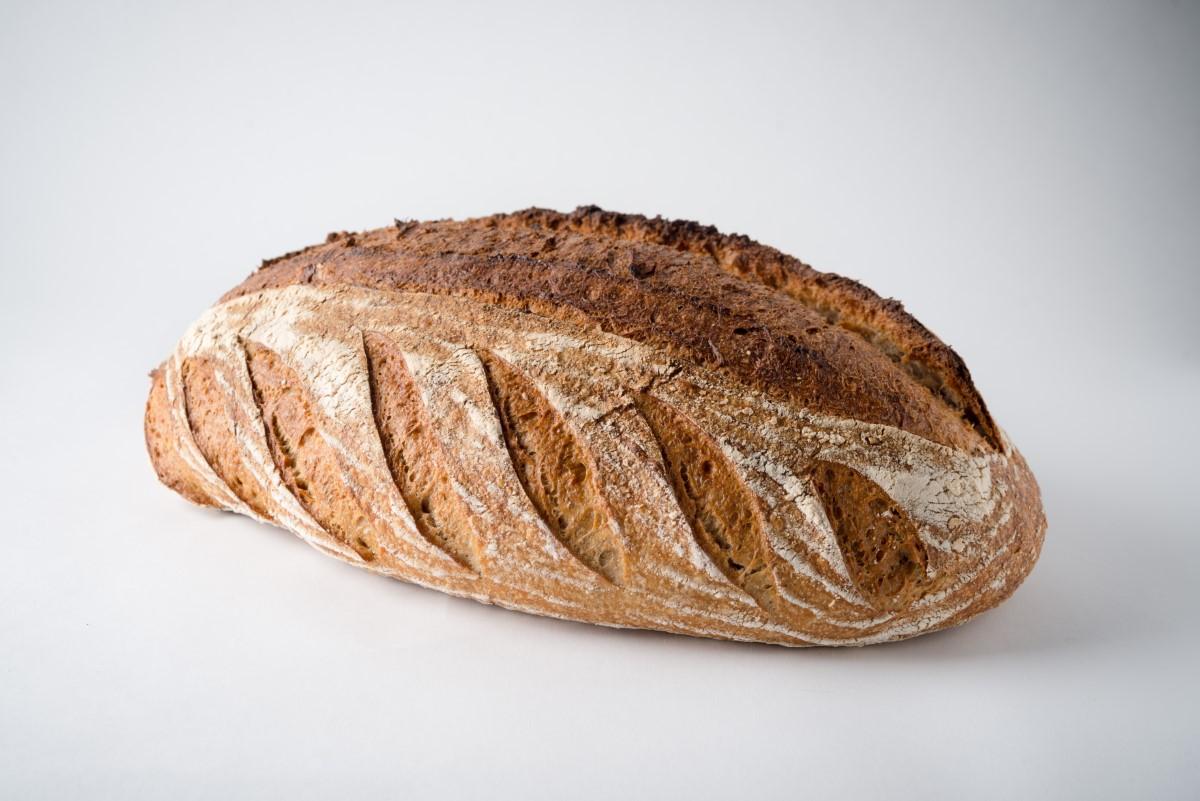 http://capitalbread.com/wp-content/uploads/2018/09/Loaves-Signature-Sourdough-Camapagne-Custom.jpg