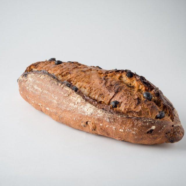 http://capitalbread.com/wp-content/uploads/2018/09/Loaves-Walnut-and-Raisins-Campagne-Sourdough-Custom-640x640.jpg