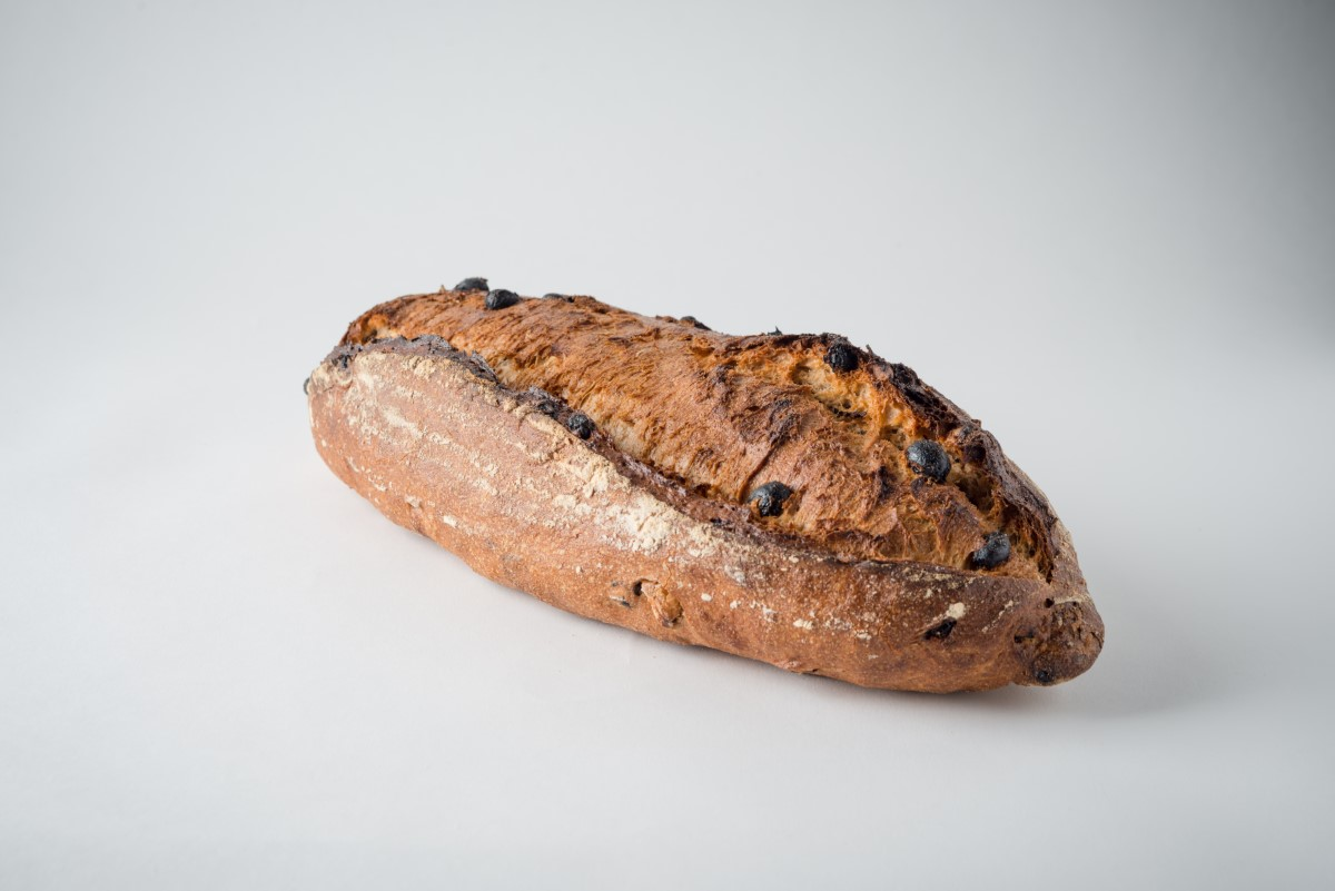 http://capitalbread.com/wp-content/uploads/2018/09/Loaves-Walnut-and-Raisins-Campagne-Sourdough-Custom.jpg