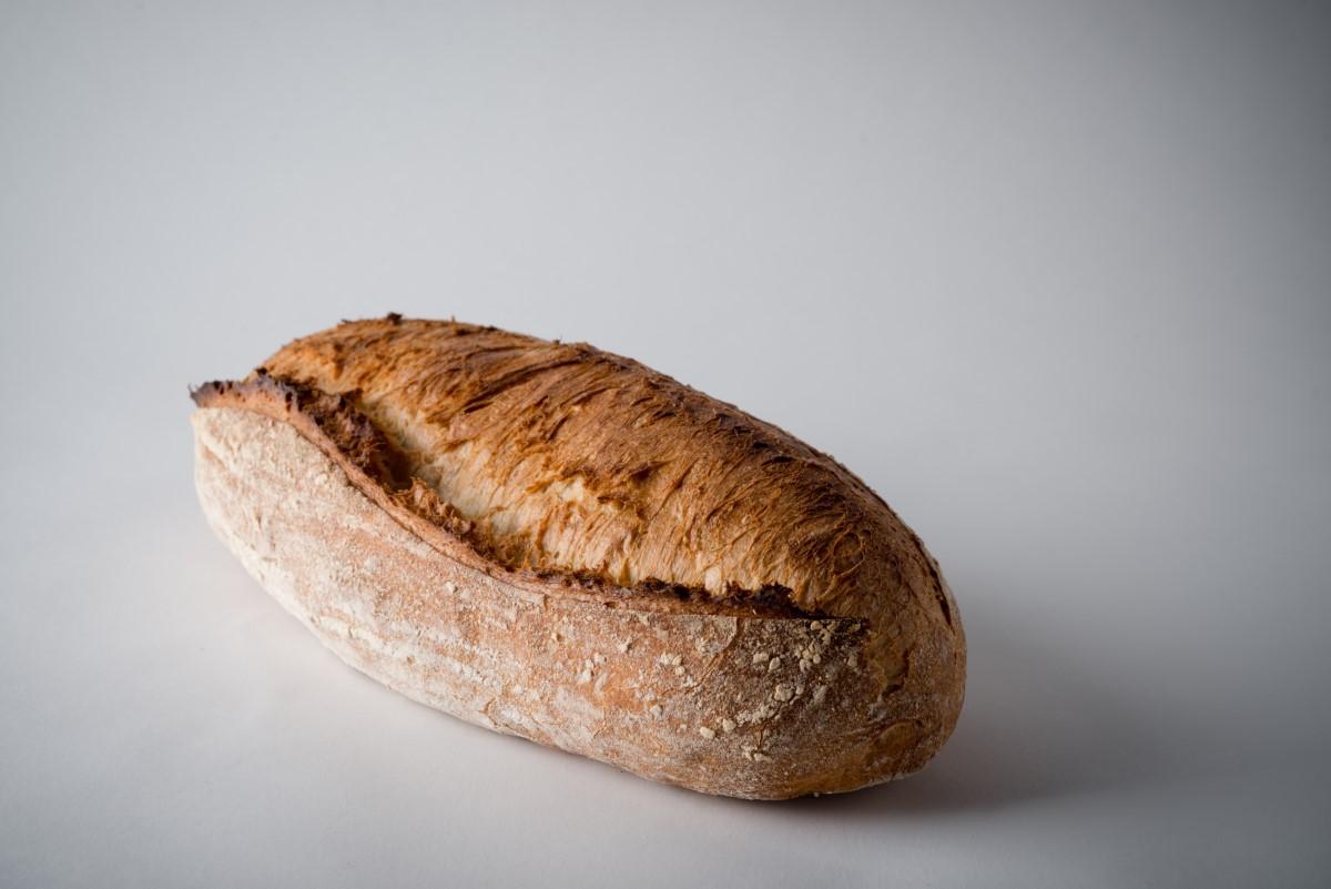 http://capitalbread.com/wp-content/uploads/2018/09/Loaves-White-Sourdough-Custom.jpg