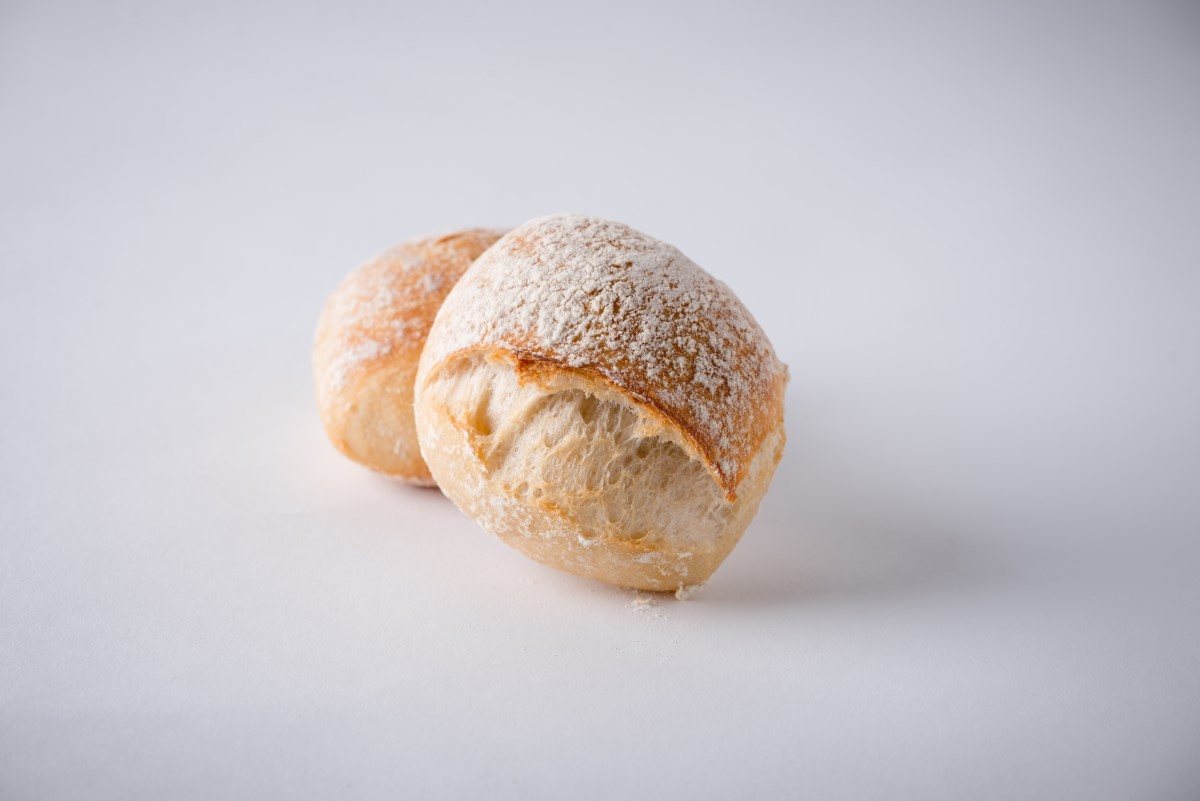 http://capitalbread.com/wp-content/uploads/2018/09/Rolls-and-Buns-Mini-White-Pave-Custom.jpg