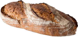 http://capitalbread.com/wp-content/uploads/2018/09/capital_bread_loaves_small-Custom.png