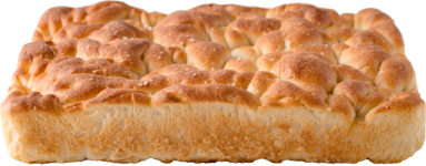 http://capitalbread.com/wp-content/uploads/2018/09/capital_bread_specials_small-Custom.png