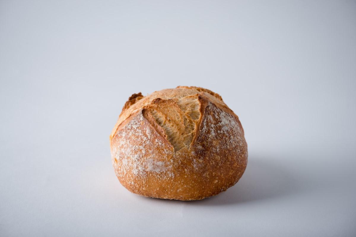 http://capitalbread.com/wp-content/uploads/2018/10/30-Loaves-White-Boule-150g-Custom.jpg