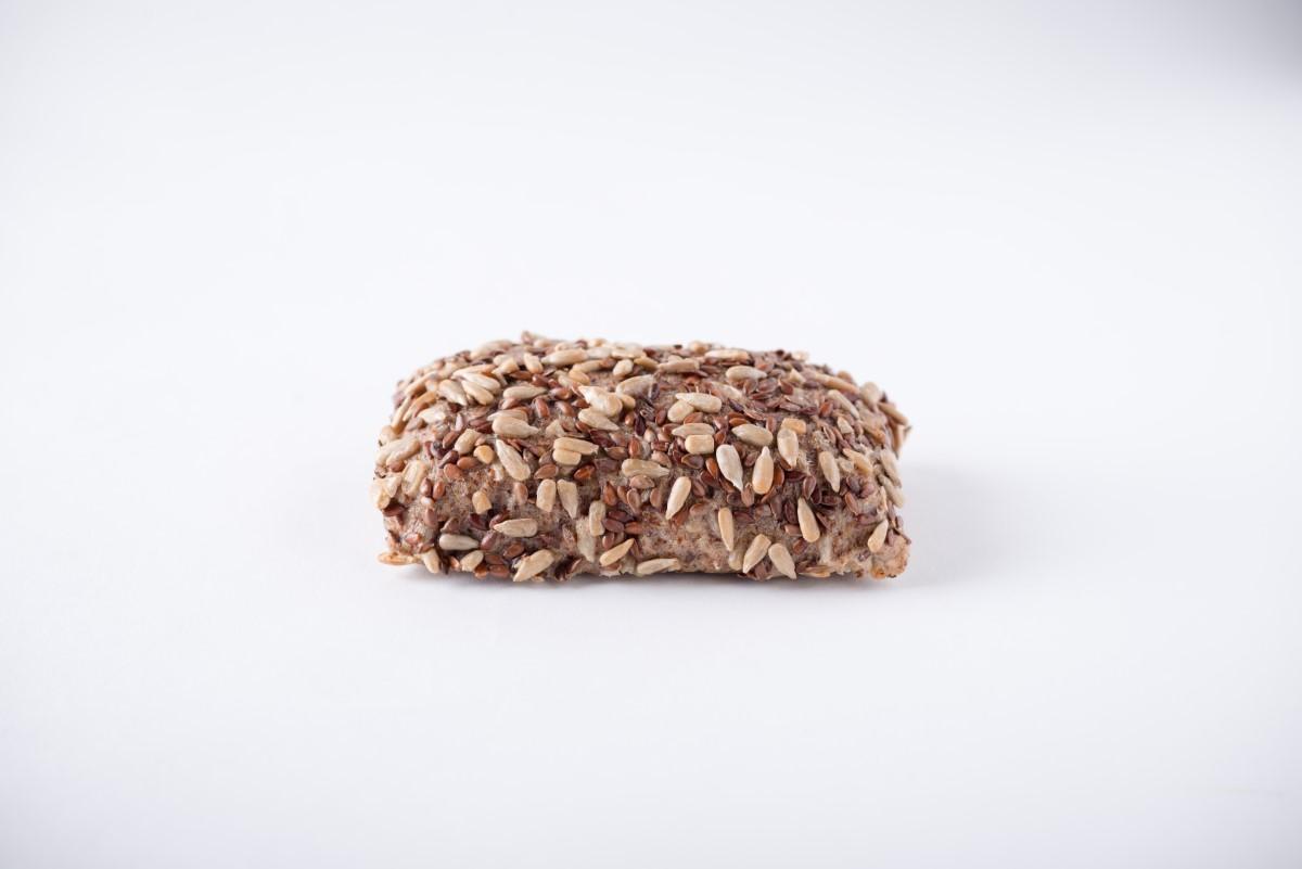 http://capitalbread.com/wp-content/uploads/2018/10/34-Rolls-and-Buns-Gluten-Free-2-Custom.jpg