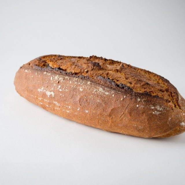 http://capitalbread.com/wp-content/uploads/2018/10/9-Loaves-Marmite-Sourdough-Custom-640x640.jpg