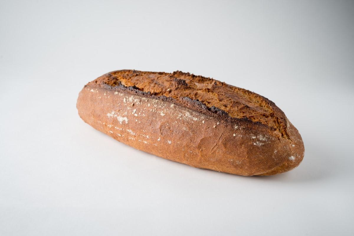 http://capitalbread.com/wp-content/uploads/2018/10/9-Loaves-Marmite-Sourdough-Custom.jpg